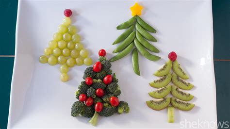 christmas snacks for preschool 4 kid friendly snacks that will