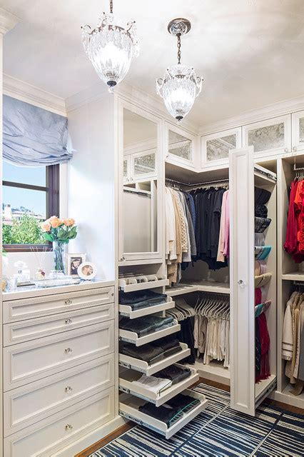 the closet traditional closet los angeles by