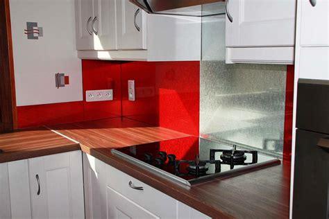 hauteur de credence cuisine credence cuisine en verre sur mesure dootdadoo id 233 es de conception sont int 233 ressants 224