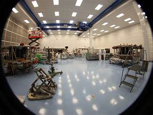 NASA Inside - Pics about space