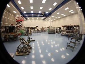 NASA's MMS Achieves Major Mission Milestone | NASA