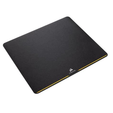 tapis de souris sur mesure corsair gaming mm200 standard ch 9000099 ww achat vente tapis de souris sur ldlc