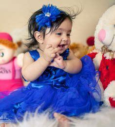 indian cute baby hd wallpaper  pinterest hd