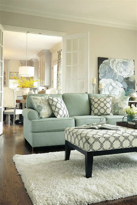 fall decorating ideas living room ideas  fall