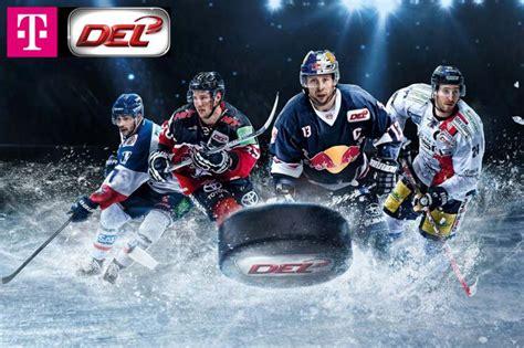 Drastic der telekom eishockey flashback frank turner tape deck
