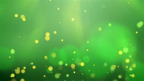 Fresh Backgorund by Fresh Green Motion Background Hd Motion Background