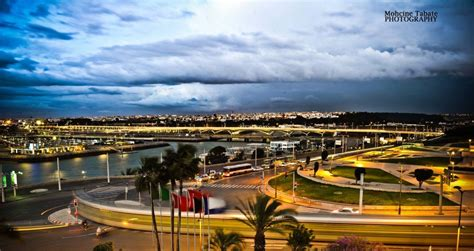 beautiful images  african cities  night cities