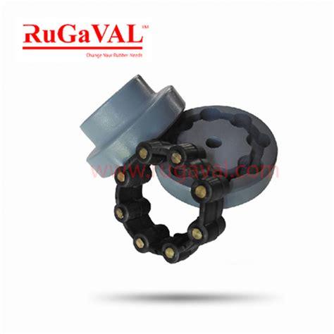 mh rubber coupling hyper flex coupling rubber element flexible coupling mh coupling