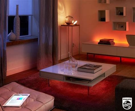 hue light strips 4 cool things you can do with philips hue lights