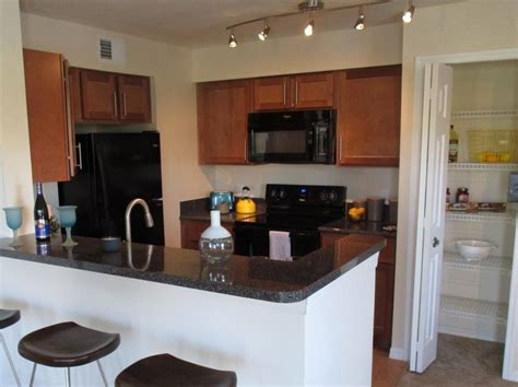 2 Bedroom Apartments In Ta Fl by One Two Three Bedroom Apartments Naples Fl Florida 34109