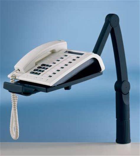 support telephone bureau supports pour téléphones comparez les prix pour