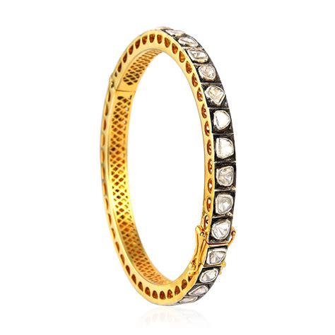 Rose Cut Diamond 18k Gold Sterling Silver Wedding Bangle. Jewel Brooch. 10k Gold Anklet. 12 Carat Engagement Rings. Meteor Wedding Rings. Gold Crystal Watches. Vvsi Diamond. Rectangle Diamond. Heart Shape Rings