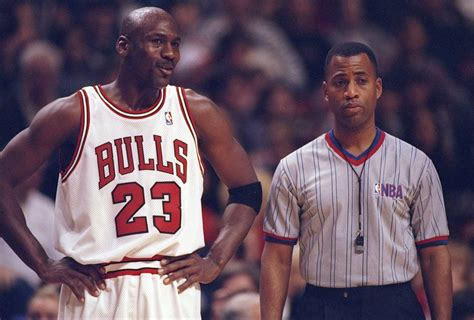 jordan michael bulls chicago 1997 nba getty greatest players took worst games career history daniel allsport jonathan most game bullets