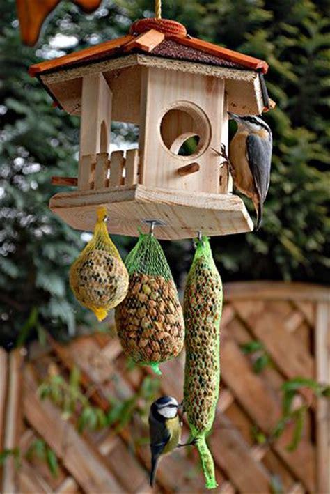 diy bird feeders images  pinterest birdhouses