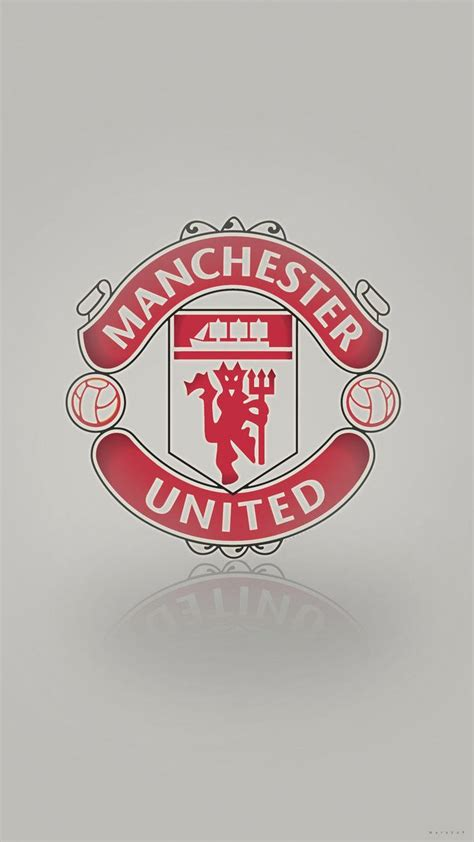 phone wallpaper manchester united manchester united sports sports news and