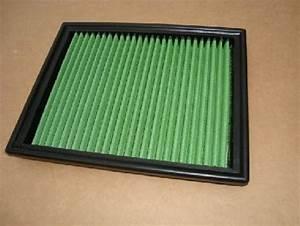 Green Filtre à Air : equip land filtre air green defender td4 ~ Medecine-chirurgie-esthetiques.com Avis de Voitures