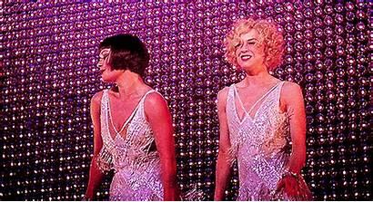 Chicago Musical Dance Movie Zeta Jones Catherine