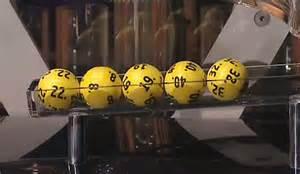 Wahrscheinlichkeit Berechnen Lotto : lotto neun gewinner denen der jackpot nur ungl ck ~ Themetempest.com Abrechnung