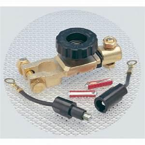 Coupe Circuit Voiture Antivol : coupe circuit antivol ~ Maxctalentgroup.com Avis de Voitures