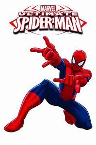 Toonhindi, Tv, Ultimate, Spider