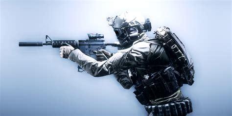 fonds d ecran battlefield 4 militaires jeux t 233 l 233 charger photo