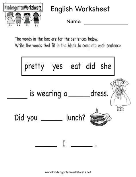 Printable English Grammar Worksheets  The Large And Most Comprehensive Worksheets