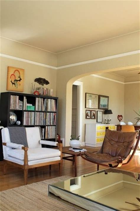 ceiling painting tips what kind of colors can you choose