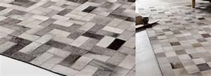 Made Com Tapis : 10 tapis moins cher le m me en moins cher clem around the corner ~ Teatrodelosmanantiales.com Idées de Décoration