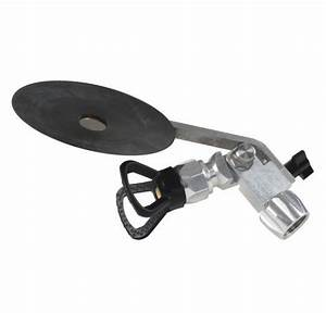 Accessories Airless Sprayer Tip Extension Poles  U2013 Paint