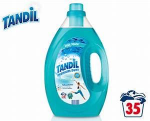 Aldi Waschmittel Preis : tandil fl ssigwaschmittel xl von aldi s d ansehen ~ Watch28wear.com Haus und Dekorationen