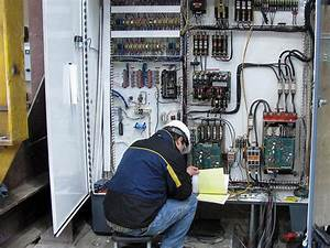 Electrical Earthing Contractor  Electrical Earthing