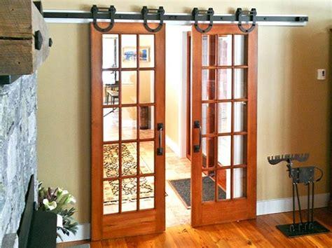interior barn door kits interior barn door kit installation tips home interiors