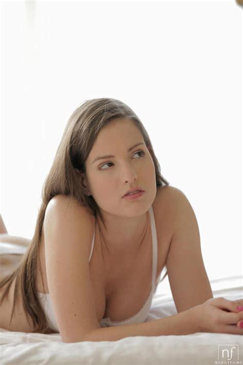 Silvie Luca Lesbian Sex