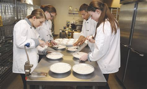 Home ec turns 100: Some say basic skills missing in ...