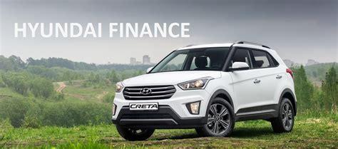 Check spelling or type a new query. Программа Hyundai Finance для покупки нового автомобиля ...