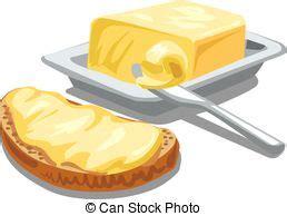 barre ustensiles cuisine images eps clipart vecteur de margarine 171 illustrations