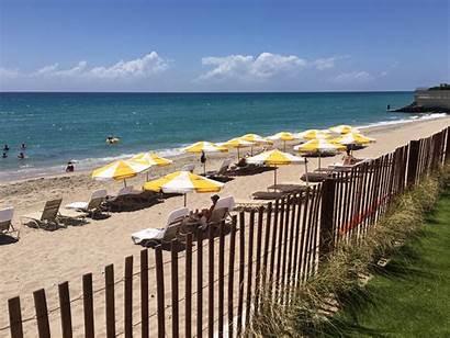 Breakers Palm Beach Resort Travel Hauteholidaystravel