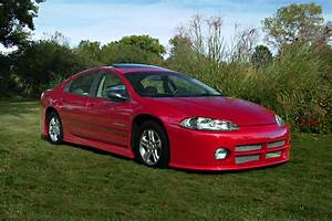 carsontl 1999 Dodge Intrepid Specs, Photos, Modification