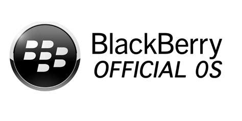 Blackberry Logo / Os / Logo-load.com