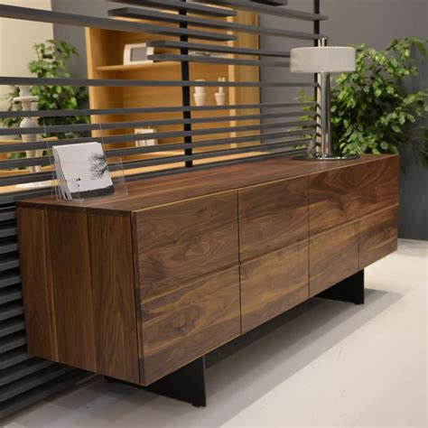 Modern Sideboard Buffet by The Difference Among Sideboard Buffet Credenza And