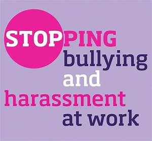 99 best Say no to bullying! images on Pinterest