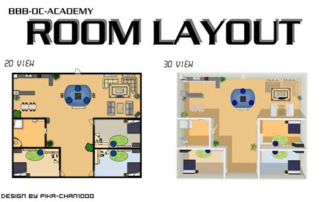 great room layout ideas design ideas great room furniture layout in contemporary