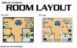 Design Your Own Room Layout - [peenmedia com]