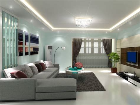 small living room colour ideas popular colors home design