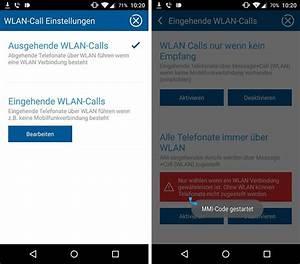 Telefonieren über Internet : telefonieren ber wlan vodafone schaltet wifi calling frei f r alle androidpit ~ Frokenaadalensverden.com Haus und Dekorationen