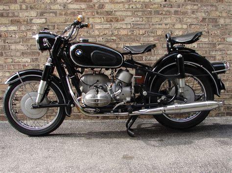 bmw vintage motorcycle bmw motorcycle r69s 1965 atif zahid