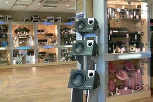 Car Stereo Fitting London Ilford 0208 599 2368