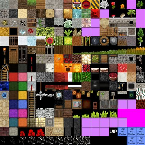 download minecraft 1.7 2 tpb