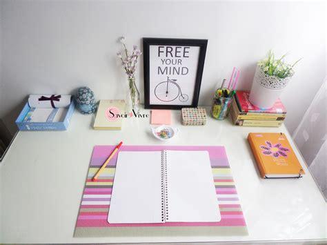 comment ranger bureau repeindre bureau conseils pour organiser espace