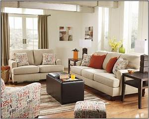 decorating living room ideas on a budget living room With decorating living room ideas on a budget